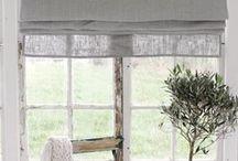 Fenster Wohnzimmer
