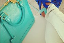 Shoes&Bags