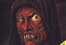 Iron Maiden Bootlegs