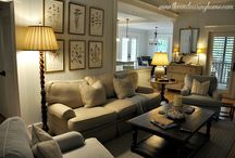 Vacation Home Tours