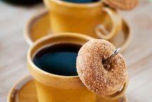 Kawiarnia moje marzenie
