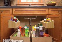 Chytré přístroje do kuchyně