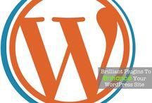 Blog Tech Tips & Wordpress Tutorials / Wordpress tutorials, how to posts, how to share printables, Wordpress for beginners, best plugins, maintenance tips, updates, transfer to wordpress, and more!