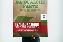 Dal nostro blog / by Marco Campigli
