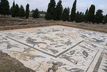 Ocupación romana