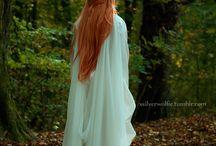 ~* Fairy Tales *~