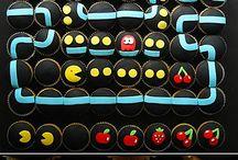 Cupcakes / by Corona Jennings