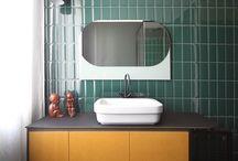 bathrooms / bathrooms duh
