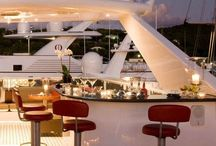 Lux Yachting
