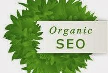 For SEO lovers / How Search Engine Works?