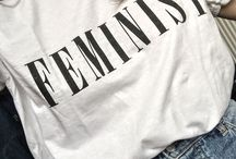 feminist mood