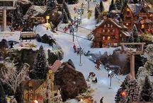 julskyltning