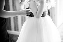 Wedding ohotigraohy