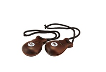 Blocks & Castanets / by MEINL percussion