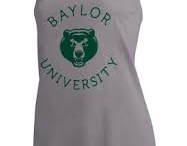 Baylor LHSON, Son! / by Candy Smith
