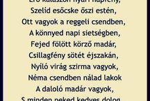 idézetek