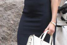 Style: Rectangular Shape / Perfect Styles for Rectangular Shaped figures