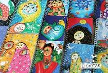 Papelería y artesanía / Stationery & Craft / Artículos de papelería, artesanía, diseño o decoración