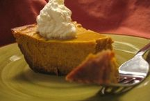 Healthy Thanksgiving Options / GAPs Paleo AIP approved Thanksgiving recipes to aim for