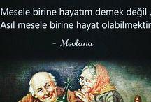 şiirler ✍