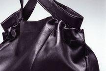 Woman; Urban; Bags; / Woman; Urban; Bags;