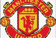 Fotballstrikking
