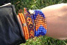 bracelet / bileklik