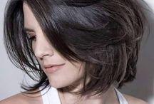 peinados para lili