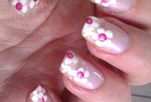 NAILS 2 TRY