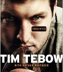Tim Tebow / by Maria Garcia