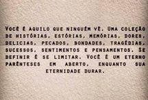 poemas ☔