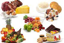 90 Rina Diet