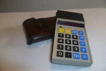 калькуляторы_calculators