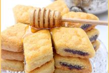 recette ramadan algerienne