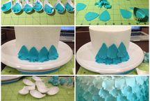 Sugarcraft