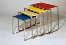 Bauhaus Arquitetura / Veja muitas imagens de arquitetura Bauhaus, saiba mais sobre a escola de Bauhaus e descubra o que é Bauhaus. Confira aqui tudo o que você precisa saber sobre a escola de design Bauhaus. Aproveite! #arquiteturabauhaus #escolabauhaus #escoladedesignbauhas