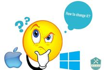 How to change startup programs on Windows or Mac / What if you will be able to configure Windows or Mac startup based on your desire?