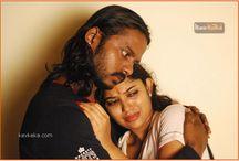 Lara Tamil Movie   Lara Tamil Movie Photos