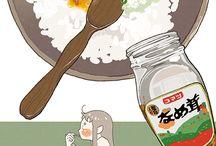 foodpainting