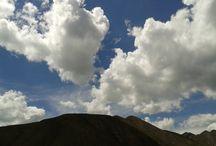 150715 Xiahe / Via della Seta