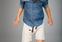 boys summer clothes ♥