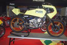 other 250cc racing classics