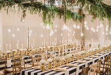 LBYC Bridal Showcase
