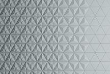 islamic texture