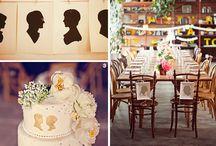 Weddingdecors