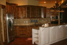 Cabinets I Covet! / by prettygirl310