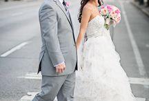 Noiva / Bride