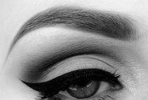 Meikki / Make up