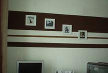 Deko Appartement