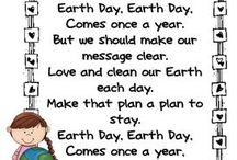 LnM Earth Day